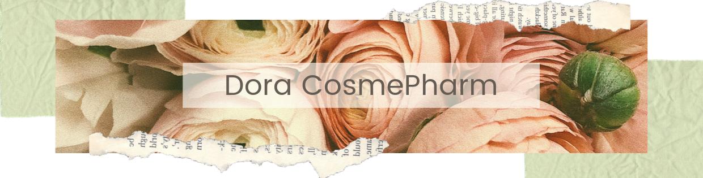 Dora CosmePharm