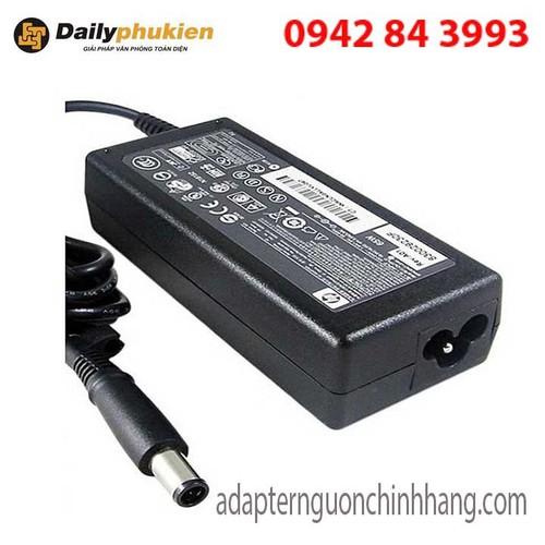 Adapter nguồn máy tính hp 2710p