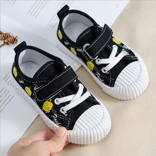 {Siêu sale} giày thể thao cho bé gái-giày trẻ em mẫu mới nhất 2019 - 18072344 , 22690588 , 15_22690588 , 139000 , Sieu-sale-giay-the-thao-cho-be-gai-giay-tre-em-mau-moi-nhat-2019-15_22690588 , sendo.vn , {Siêu sale} giày thể thao cho bé gái-giày trẻ em mẫu mới nhất 2019