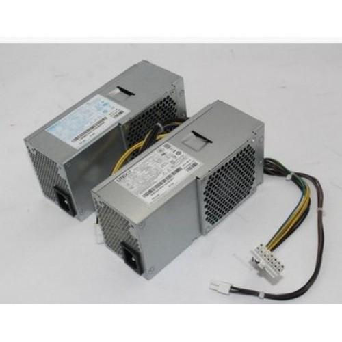 Nguồn máy bộ case nằm dành cho dell nec fujitsu acer lenovo hp tháo máy - 18073372 , 22691857 , 15_22691857 , 240000 , Nguon-may-bo-case-nam-danh-cho-dell-nec-fujitsu-acer-lenovo-hp-thao-may-15_22691857 , sendo.vn , Nguồn máy bộ case nằm dành cho dell nec fujitsu acer lenovo hp tháo máy