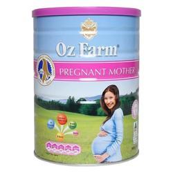 Sữa bầu OZ Farm Úc 900G