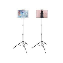 Bộ Tripod Đa Năng 3 Chân Cho Điện Thoại, iPad, Tablet