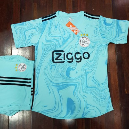Bộ quần áo  thể thao bóng đá ajax mới 2019 - 18087814 , 22709631 , 15_22709631 , 120000 , Bo-quan-ao-the-thao-bong-da-ajax-moi-2019-15_22709631 , sendo.vn , Bộ quần áo  thể thao bóng đá ajax mới 2019