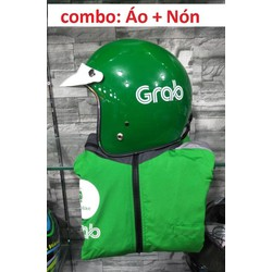 COMBO GRAB