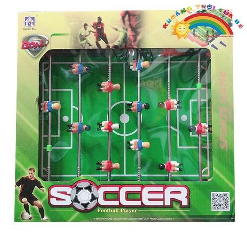 Mua đồ chơi bàn bi lắc loại nhỏ | được công nhận là sản phẩm trí tuệ cho bé [thông minh - sáng tạo] - 18097771 , 22722481 , 15_22722481 , 272000 , Mua-do-choi-ban-bi-lac-loai-nho-duoc-cong-nhan-la-san-pham-tri-tue-cho-be-thong-minh-sang-tao-15_22722481 , sendo.vn , Mua đồ chơi bàn bi lắc loại nhỏ | được công nhận là sản phẩm trí tuệ cho bé [thông min