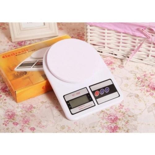 Cân điện tử mini electronics sf400 h5vrg001