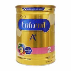 Sữa Enfamil số 2 1700g