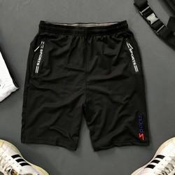 quần shorts thun  quần shorts thun