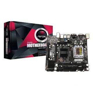 MAIN AFOX G31 FULL BOX - PĐBT-PC01 thumbnail