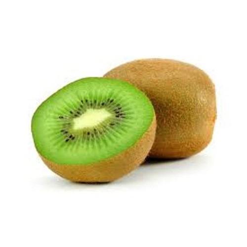 Hạt giống kiwi - 17099515 , 22721500 , 15_22721500 , 9500 , Hat-giong-kiwi-15_22721500 , sendo.vn , Hạt giống kiwi