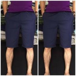 Quần shorts kaki nam cao cấp hàng công ty được xem hàng size 27-34[MIỄN SHIP KHI MUA 3 QUẦN]
