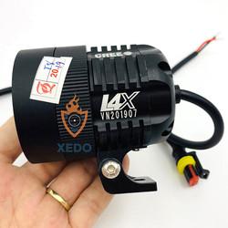 Đèn trợ sáng L4X loại 1 - Bảo hành 6 tháng