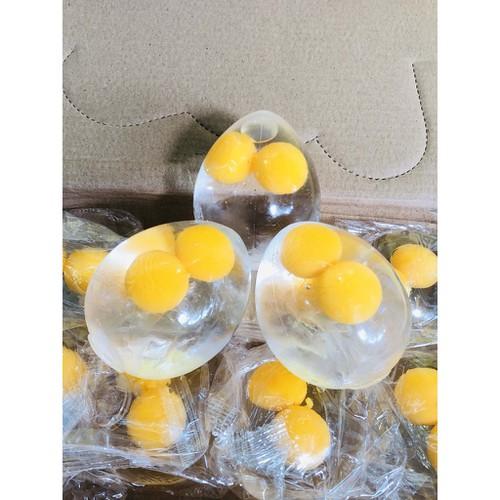 Đồ chơi gudetama trứng bóp trút giận 2 lòng mã yya85 kdep - 20363650 , 23100715 , 15_23100715 , 21400 , Do-choi-gudetama-trung-bop-trut-gian-2-long-ma-yya85-kdep-15_23100715 , sendo.vn , Đồ chơi gudetama trứng bóp trút giận 2 lòng mã yya85 kdep