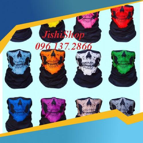 1 cái khăn đa năng hình mồm joker tsố 6039 - 18093118 , 22716790 , 15_22716790 , 39000 , 1-cai-khan-da-nang-hinh-mom-joker-tso-6039-15_22716790 , sendo.vn , 1 cái khăn đa năng hình mồm joker tsố 6039