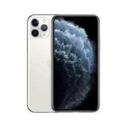 iPhone 11 Pro 256GB Bạc - 00606100 - 00606100