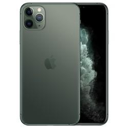 Điện Thoại Apple iphone 11 Pro Max - 4GB/256GB - Hàng Nhập Khẩu - 11 Pro Max 4GB/256GB