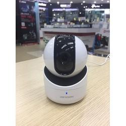 Camera IP wifi Hikvision DS-2CV2Q21FD-IW 2MP-Tùy chọn thẻ nhớ [ĐƯỢC KIỂM HÀNG]