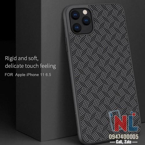 Ốp lưng iphone 11- 11 pro max nillkin fiber carbon họa tiết - 18084237 , 22705156 , 15_22705156 , 250000 , Op-lung-iphone-11-11-pro-max-nillkin-fiber-carbon-hoa-tiet-15_22705156 , sendo.vn , Ốp lưng iphone 11- 11 pro max nillkin fiber carbon họa tiết