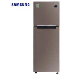 Tủ lạnh Samsung Inverter RT22M4040DX SV  236 lít
