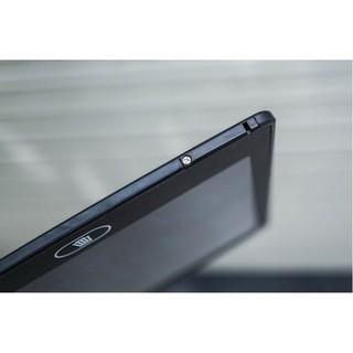[ ƯU ĐÃI CHO BÉ ]Bảng viết Vẽ Viết Điện Tử Thông Minh LCD cao cấp xóa nhanh tích tắc 8.5 inch size lớn ahamus store [ĐƯỢC KIỂM HÀNG] - SHOPBAN3076VN 6
