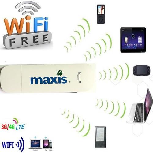 Dcom phát wifi 3g 4g maxis mf70 - 17003914 , 22745627 , 15_22745627 , 652000 , Dcom-phat-wifi-3g-4g-maxis-mf70-15_22745627 , sendo.vn , Dcom phát wifi 3g 4g maxis mf70