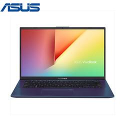Asus Vivobook A412FA EK287T |Core i3 _8145U | 4GB | 512GB SSD | Win 10 | Full HD | vân tay | Chính hãng - A412FA EK287T