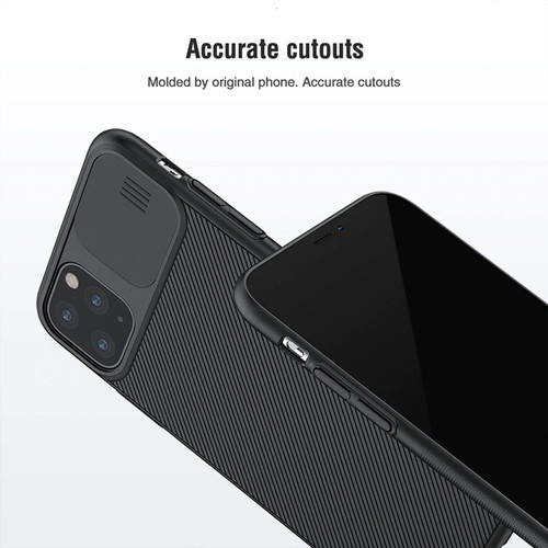 Ốp lưng iphone 11 pro- 11 pro max nillkin camshield chính hãng - 18118514 , 22744651 , 15_22744651 , 180000 , Op-lung-iphone-11-pro-11-pro-max-nillkin-camshield-chinh-hang-15_22744651 , sendo.vn , Ốp lưng iphone 11 pro- 11 pro max nillkin camshield chính hãng