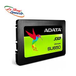Ổ cứng SSD ADATA 120GB 2.5 SATA 3 CHÍNH HÃNG - ADATA 120GB