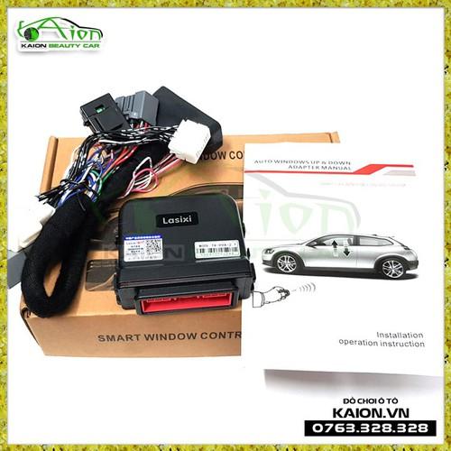 Ford ranger 2.2 xlt, 3.2 bitubor - bộ gập gương lên xuống kính tự động ô tô - 18124903 , 22754626 , 15_22754626 , 990000 , Ford-ranger-2.2-xlt-3.2-bitubor-bo-gap-guong-len-xuong-kinh-tu-dong-o-to-15_22754626 , sendo.vn , Ford ranger 2.2 xlt, 3.2 bitubor - bộ gập gương lên xuống kính tự động ô tô