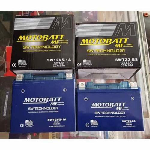 Bình điện motobatt usa loại 6a dành cho các loại xe - 18122569 , 22751391 , 15_22751391 , 460000 , Binh-dien-motobatt-usa-loai-6a-danh-cho-cac-loai-xe-15_22751391 , sendo.vn , Bình điện motobatt usa loại 6a dành cho các loại xe