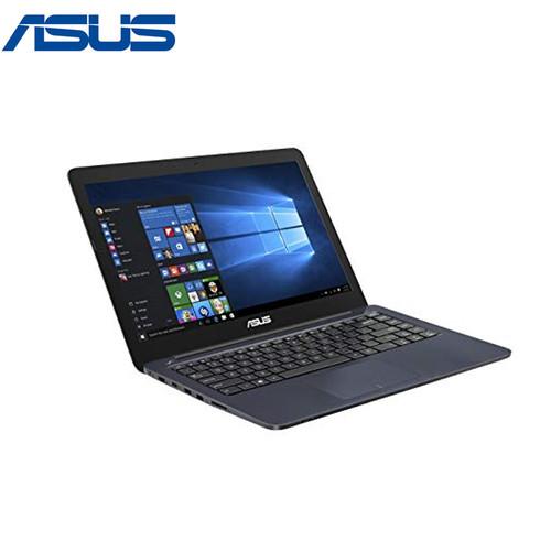 Laptop asus e402na ga025t | pentium n4200| 4gb   500gb |vga intel | win 10 | chính hãng - 17003944 , 22745658 , 15_22745658 , 6899000 , Laptop-asus-e402na-ga025t-pentium-n4200-4gb-500gb-vga-intel-win-10-chinh-hang-15_22745658 , sendo.vn , Laptop asus e402na ga025t | pentium n4200| 4gb   500gb |vga intel | win 10 | chính hãng