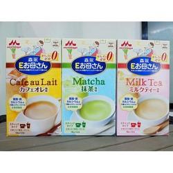 Sữa bầu Morinaga Nhật Bản 216g - có sỉ