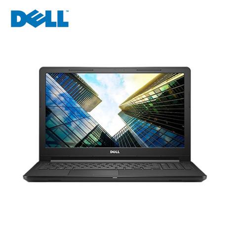 Laptop dell vostro 3578 ngmpf12 |  core i7 _8550u | 8gb | 1tb | amd  520 2gb| full hd | chính hãng - 17776145 , 22752243 , 15_22752243 , 17450000 , Laptop-dell-vostro-3578-ngmpf12-core-i7-_8550u-8gb-1tb-amd-520-2gb-full-hd-chinh-hang-15_22752243 , sendo.vn , Laptop dell vostro 3578 ngmpf12 |  core i7 _8550u | 8gb | 1tb | amd  520 2gb| full hd | chín