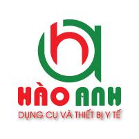 Hào Anh Medical