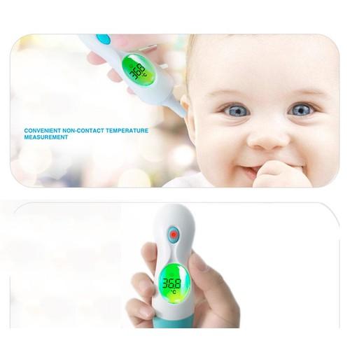 Nhiệt kế điện tử thông minh, thiết bị chăm sóc sức khỏe trẻ em trong mọi gia đình - 18132486 , 22764401 , 15_22764401 , 325000 , Nhiet-ke-dien-tu-thong-minh-thiet-bi-cham-soc-suc-khoe-tre-em-trong-moi-gia-dinh-15_22764401 , sendo.vn , Nhiệt kế điện tử thông minh, thiết bị chăm sóc sức khỏe trẻ em trong mọi gia đình