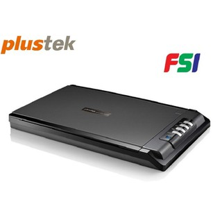MÁY SCAN PHẲNG - PLATBED PLUSTEK OS2680H - OS2680H thumbnail