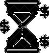Đồng hồ đôi dây da Đồng hồ đôi dây da OLEVS 6898 thời trang chống thấm nước - Giá 1 chiếc 13