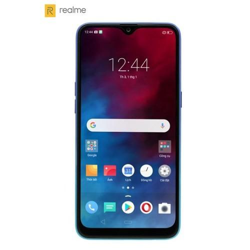 Điện thoại realme 3 3gb 32gb - hàng chính hãng - 18125395 , 22755423 , 15_22755423 , 3539000 , Dien-thoai-realme-3-3gb-32gb-hang-chinh-hang-15_22755423 , sendo.vn , Điện thoại realme 3 3gb 32gb - hàng chính hãng