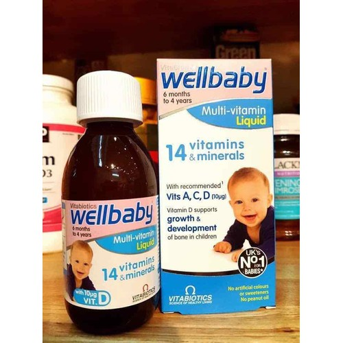 Vtm tổng hợp wellbaby - 18123689 , 22753071 , 15_22753071 , 250000 , Vtm-tong-hop-wellbaby-15_22753071 , sendo.vn , Vtm tổng hợp wellbaby