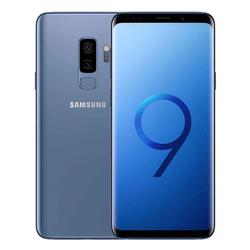 Điện Thoại Samsung Galaxy S9 Plus - 6GB|128GB - Hàng Chính Hãng - Đã Kích Hoạt