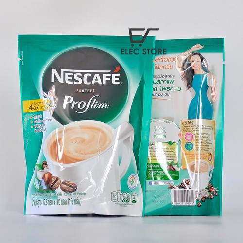 Cà phê giảm cân nestlé protect pro slim thái lan - 18131758 , 22763528 , 15_22763528 , 135000 , Ca-phe-giam-can-nestle-protect-pro-slim-thai-lan-15_22763528 , sendo.vn , Cà phê giảm cân nestlé protect pro slim thái lan
