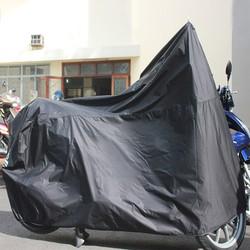 áo phủ xe máy - áo phủ xe máy - áo phủ xe máy