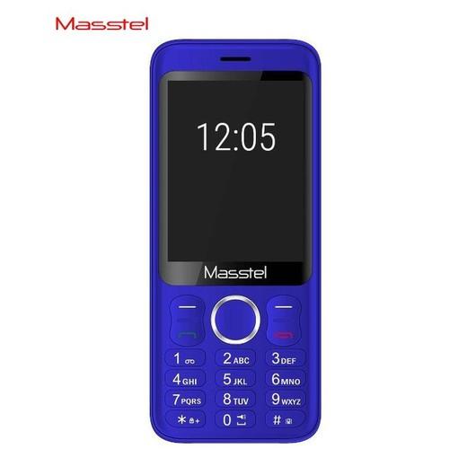Điện thoại masstel izi 280 - hàng chính hãng