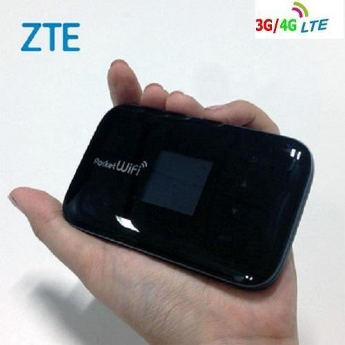 Bộ phát wifi gl09p zin load nhanh cắm là chạy