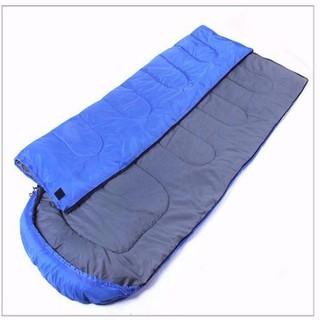 túi ngủ văn phòng-túi ngủ văn phòng - tuingu văn phòng thumbnail