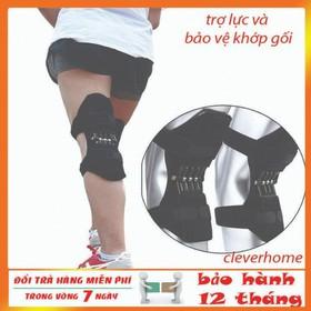 [DUY NHẤT HÔM NAY]-khung trợ lực cho đầu gối, đai hỗ trợ bảo vệ kéo dãn khớp gối, dụng cụ hỗ trợ khớp gối, hỗ trợ nâng đỡ đôi chân giảm áp lực lên đầu gối của bạn - trợ lực gối - KHOP-001