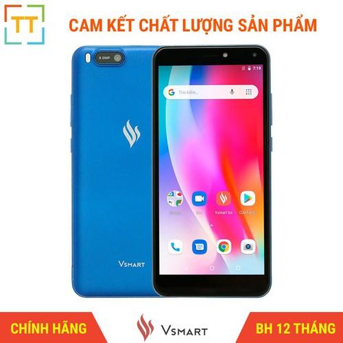 Điện thoại vsmart bee 16gb - hàng chính hãng - giá siêu rẻ - 18154929 , 22795545 , 15_22795545 , 1399000 , Dien-thoai-vsmart-bee-16gb-hang-chinh-hang-gia-sieu-re-15_22795545 , sendo.vn , Điện thoại vsmart bee 16gb - hàng chính hãng - giá siêu rẻ