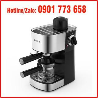 máy pha cafe cappuccino - máy pha cafe cappuccino gd_268 thumbnail