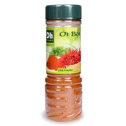 Ớt Bột Dh Foods Lọ 60G