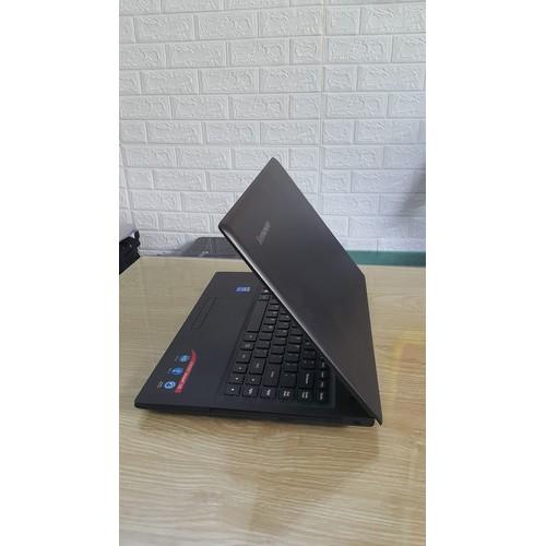 Laptop cũ lenovo 100-14ibd - core i3 5005, giải trí, chơi game, chạy video siêu phân giải - 18141465 , 22776636 , 15_22776636 , 4699000 , Laptop-cu-lenovo-100-14ibd-core-i3-5005-giai-tri-choi-game-chay-video-sieu-phan-giai-15_22776636 , sendo.vn , Laptop cũ lenovo 100-14ibd - core i3 5005, giải trí, chơi game, chạy video siêu phân giải